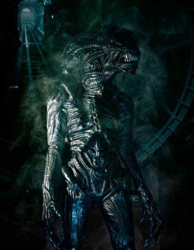alien-imagen-comercial
