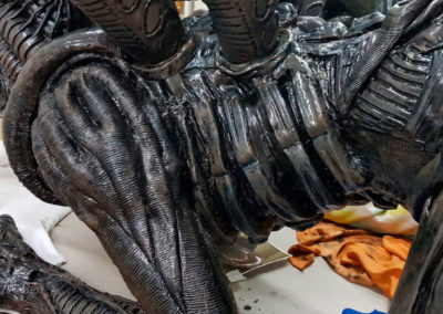 alien-making-of-torso
