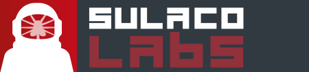 Sulaco Labs
