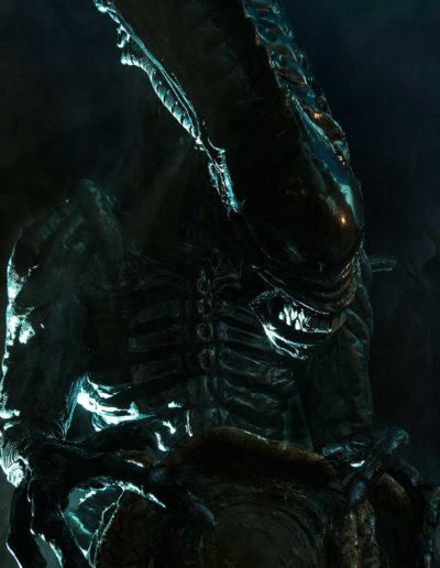 banner-alien-movil