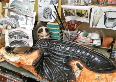 alien-costume-store-sulaco-labs-2