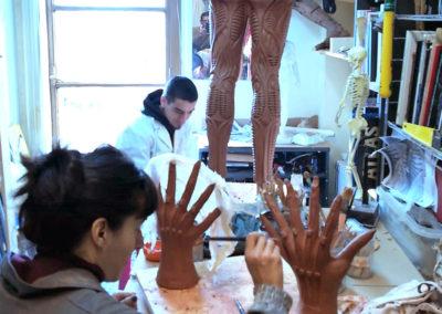 alien-costume-store-sulaco-labs-6